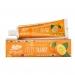 Натуральная зубная паста с апельсином 75 мл Green Beaver фото №1