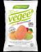 Безглютеновые органические картофельные снеки Vegee 85 грм McLloyd's фото №1