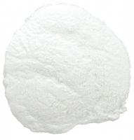 Чистая пищевая сода 100 грм