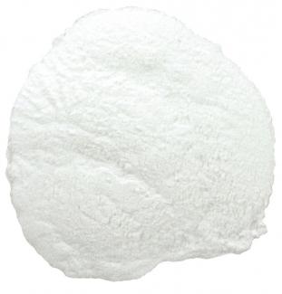 Чистая пищевая сода 100 грм фото №1