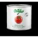 Органический томатный соус (пюре) 2500 грамм. Manfuso фото №1