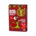 """Натуральные яблочно-вишневые конфеты без сахара """"Улитка Боб"""" 60г Bob Snail фото №1"""