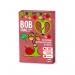 """Натуральные яблочно-клубничные конфеты без сахара """"Улитка Боб"""" 60г Bob Snail фото №1"""