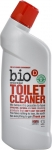 Bio-D органическое моющее средство для туалета  750 мл