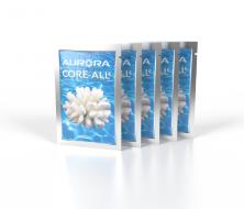 Сore-All натуральный коралл для кондиционирования питьевой воды  (6 пакетов)
