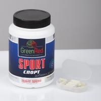 Sport Протеиновые таблетки с содержанием растительных компонентов 270табл