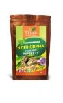 Натуральная клетчатка из семян кунжута 250 грамм