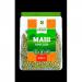 Фасоль маш (мунг), 300г Natural green фото №1