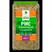 Рис коричневый цельнозерновой нешлифованный, 400г Natural green фото №1