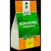 Кокосовая стружка, 100 г Natural green фото №1