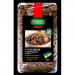 Органическая чечевица коричневая (красная), 400 грамм Natural green фото №1