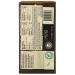 Эритритол, натуральный не содержащий калорий подсластитель  340 грм Wholesome Sweeteners фото №2