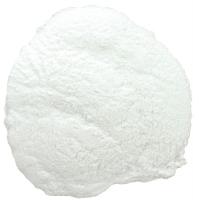 Американская пищевая сода, на развес 100 грам