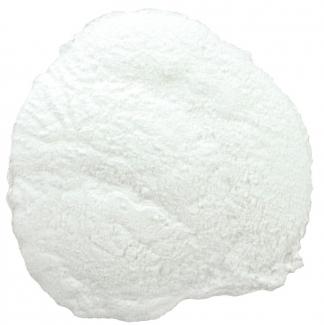 Американская пищевая сода, на развес 100 грамм фото №1
