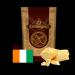 Масло какао натуральное, 150 грамм Cacaogold фото №1