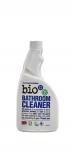 Органическое моющее средство для ванны Bathroom Cleaner без распылителя, 500 мл