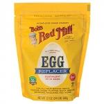 Egg Replacer Powder Заменитель яиц в порошке (34 яйца) 340 грамм