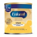 Enfamil Premium молочная смесь 598 грамм