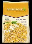 Кукуруза для попкорна натуральная 500 грамм