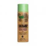 Восстанавливающий шампунь для волос 200 мл
