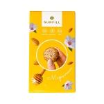 Конфеты марципан без сахара (raw),150 грамм