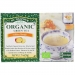 Органический зеленый чай Золотое манго, 25 пакетиков фото №1