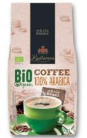 """Кофе органический """"Арабика"""" в зёрнах, 1 кг"""