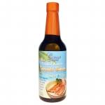 Органический соус терияки Coconut Aminos, 296 мл