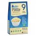 Органические спагетти из муки конняку 385 грамм Better than pasta фото №2