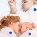 Пластырь от комаров смайлик (6 штук ) Athemo фото №3