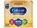 Enfamil NeuroPro Baby Formula Milk Powder Reusable Tub, 20.7 oz -Brain Building Nutrition Inspired by Breast Milk-Omega 3 DHA, Non-GMO, MFGM, Prebiotics, Iron & Immune Support Enfamil  фото №1