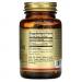 Витамин Е 134 mg, 100 капсул Natural source  фото №2