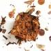 Бездрожжевая паска основе морковно-тыквенного пюре 800 грамм   Chocolate studio фото №3