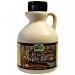 Кленовый сироп, Maple Syrup, Now Foods, 473 мл Now Foods фото №1