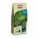 Органический молотый кофе без кофеина 250 грм CAFFE HAITI ROMA фото №1