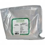 Американская пищевая сода, пакет 453 грамма