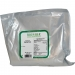 Американская пищевая сода, пакет 453 грамма Frontier фото №1