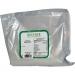 Американская пищевая сода, пакет 453 грамма фото №1
