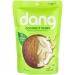 Toasted coconut chips натуральные кокосовые чипсы, 90 грамм Dang Foods фото №1