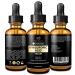 Radha Beauty Hyaluronic Acid Serum Сыворотка гиалуроновой кислоты 60мл фото №3