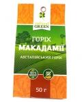 Орех макадамии 50 г