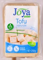 Оганический соевый сыр Тофу 250 грм