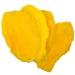 Эко чипсы манго, 40 грамм Эко чипсы фото №1