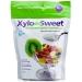 XyloSweet, органический ксилитол (березовый сахар), 454 грамм XyloSweet фото №1