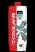 Органическая кокосовая вода без сахара, 1 л фото №1