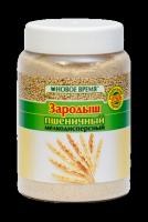 Зародыши пшеницы (мелкодисперсные), 250 грамм