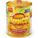 Пюре Альфонсо манго без сахара, 850 грамм Keynote фото №1