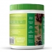 Green Superfood, зеленый суперфуд 240 грамм, 30 порций фото №3