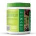 Green Superfood, зеленый суперфуд 240 грамм, 30 порций Amazing Grass фото №3