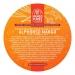 Пюре Альфонсо манго без сахара, 850 грамм Keynote фото №5